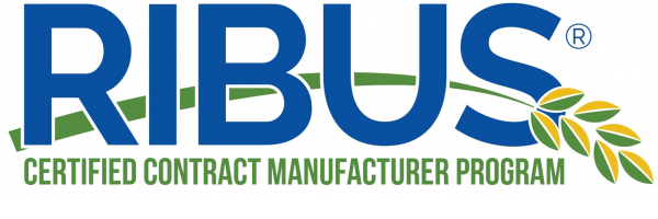 Expansion of the RIBUS Certified Contract Manufacturer Program with Several New Recipients