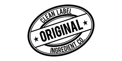 RIBUS' Clean Label Transition over 25 Years