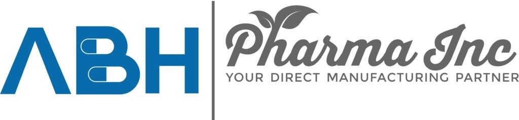 ADDITION OF ABH PHARMA TO THE RIBUS CCM PROGRAM