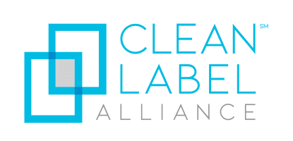 Clean Label Alliance at SSW18 Keep it Clean Event